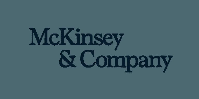 McKinsey&Company-min