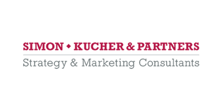 Simon-Kucher-Partners-min